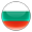 Originea marcii |BULGARIA