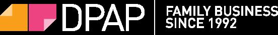 Depozitul de Papetarie - Birotica si Papetarie